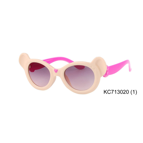 CUTE KIDS SUNGLASSES