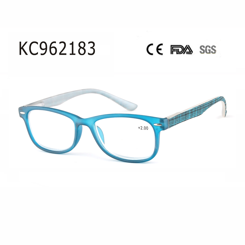2016 Cheap but high quality reading glasses,bifocal design optics reading glasses,wholesale fashionable reading glasses
