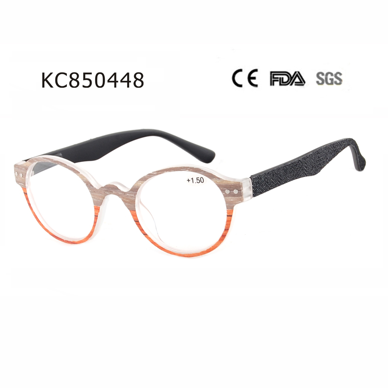 2016 designer square high quality reading glasses full  frames optics spectacle OEM and ODM  glasses